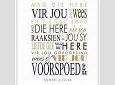 107 best images about MOOI WENSE on Pinterest