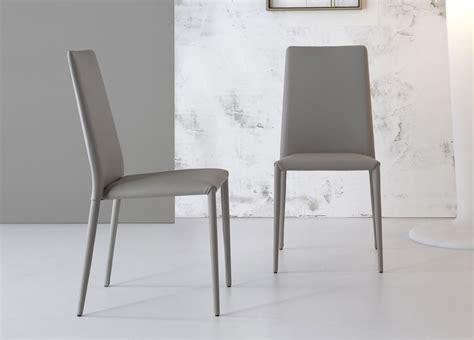 Bonaldo Eral Dining Chair