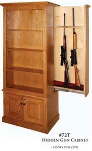 Beth Sullivan Snug Harbor Tile by 28 Diy Gun Cabinet Plans Diy Free Gun