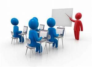 Education and Training 2020 – EfVET