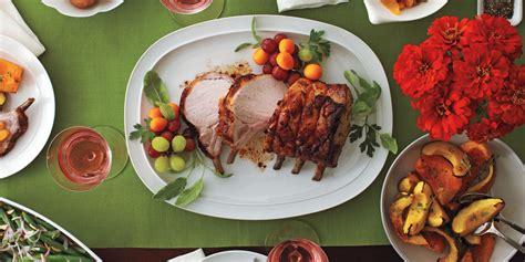 christmas dinner best christmas dinner menu ideas for 2017