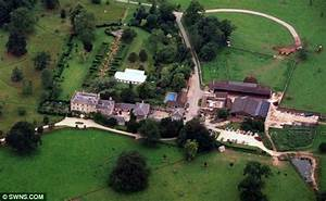 highgrove house - AOL Image Search Results | Gardener ...