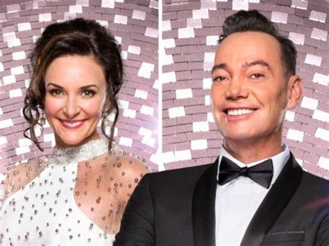 Strictly Come Dancing - Latest gossip and news on the show ...