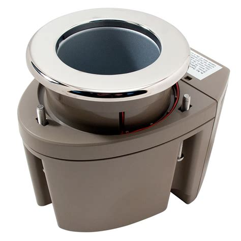 hardin marine refrigerated cup holder