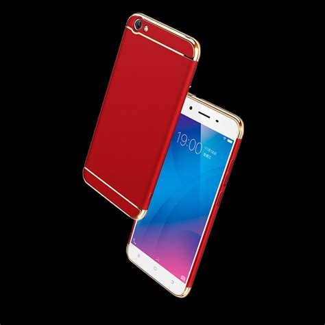 Vivo V7 Plus V7 V9 Y69 Y53 Y65 3 In (end 11/17/2020 1
