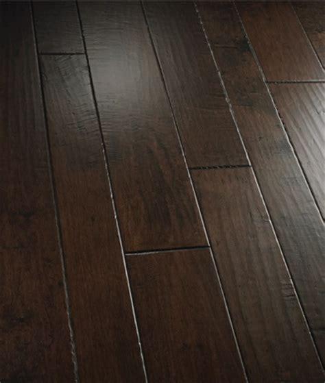 california classics carved flooring gemwoods la jolla maple 4 5 6 california classics