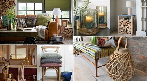 eco smart fireplace 27 hygge inspired items for your home