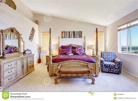 chambre a coucher luxe chambre a coucher de luxe en bois 094917 gt gt emihem com