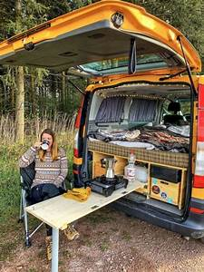 Rv Camping Tool Ideas