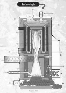 Chauffe Eau Bois : chauffage au bois et chauffe eau solaire ~ Premium-room.com Idées de Décoration