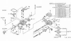 Fuse Diagram 1988 Nissan Hardbody