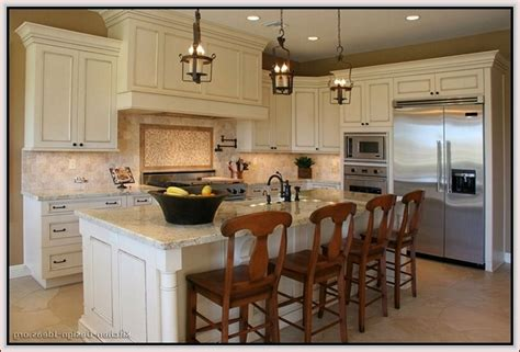 kitchen lighting fixtures ideas home design ideas