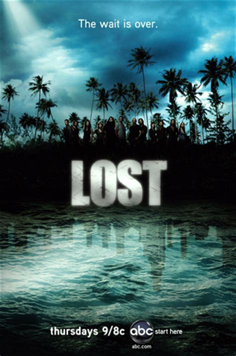 lost iphone lost iphone wallpaper idesign iphone