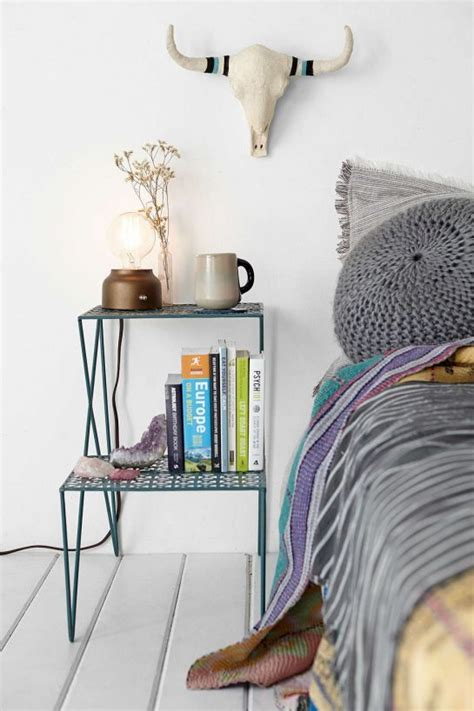 Cheap Home Decor Stores by Best 25 Home Decor Store Ideas On At Home