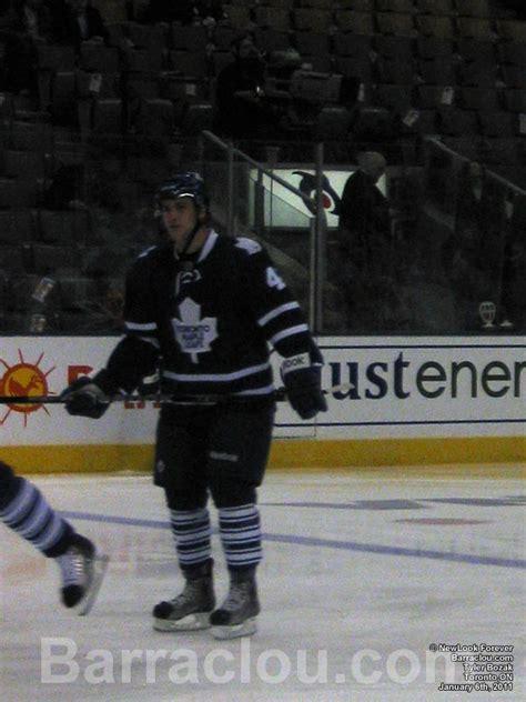 St. Louis Blues vs Toronto Maple Leafs - Barraclou.com