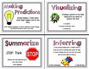 25 best ideas about reading comprehension posters on With google docs reading comprehension