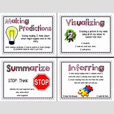 Best 20+ Reading Strategies Posters Ideas On Pinterest  Guided Reading Strategies, Reading