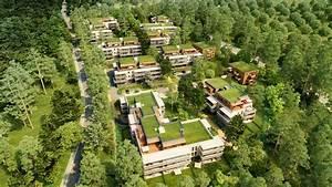 Dacia Pays De Gex : castle park 114 logements neufs gex ain rh ne alpes le 04 07 2018 ~ Gottalentnigeria.com Avis de Voitures