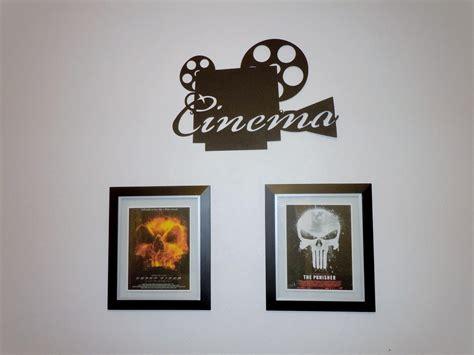 top  themed wall art wall art ideas