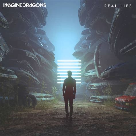 imaginedragons reallife imagine dragons
