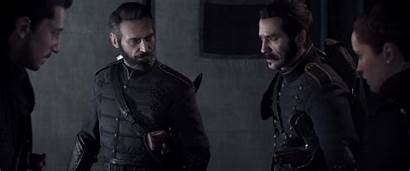 Order 1886 Ps4 Hdr Pro Segmentnext Getting