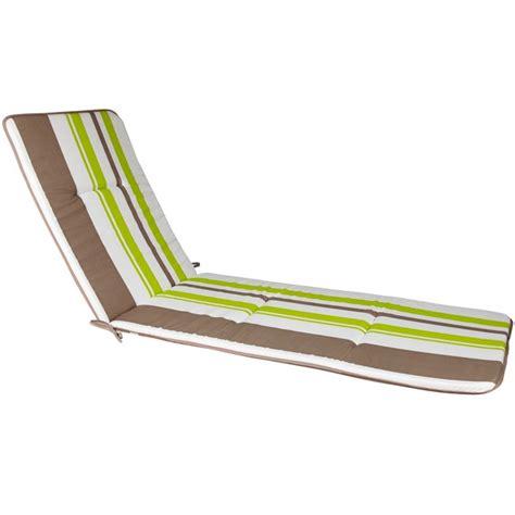 coussin de chaise pas cher coussin de chaise longue pas cher