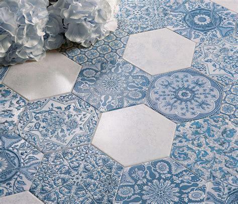 mediterranean bathroom design 25 beautiful tile flooring ideas for living room kitchen