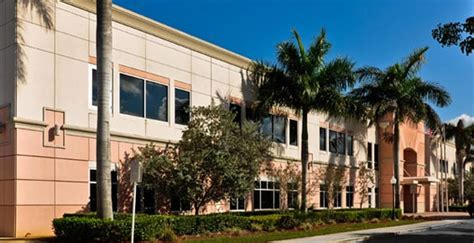 Chamberlain College Of Nursing  Colleges & Universities  2300 Sw 145th Ave, Miramar, Fl. California Window Replacement. Hedge Fund Accounting Software. Free Help Desk Ticket Tracking Software. Commercial Direct Insurance W Family Office. Buffalo Wild Wings Stock Price. Online Msw Accredited Programs. Types Of Accounting Software Packages. Direct Thrombin Inhibitor Locksmith Parker Co