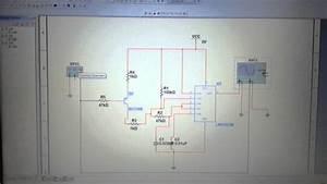 Ask Psk Fsk Simulation Using Multisim