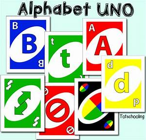 abc games related keywords abc games long tail keywords With abc letter game