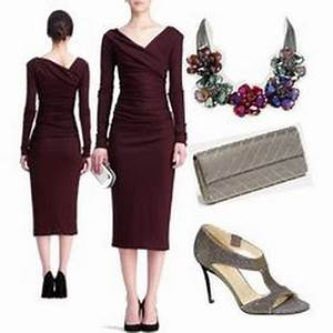 dresses to wear to a fall wedding for a guest With fall dresses to wear to a wedding