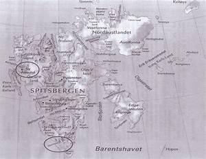 Seemeilen Berechnen Karte : urlaub im hohen norden teil x blogruz ~ Themetempest.com Abrechnung