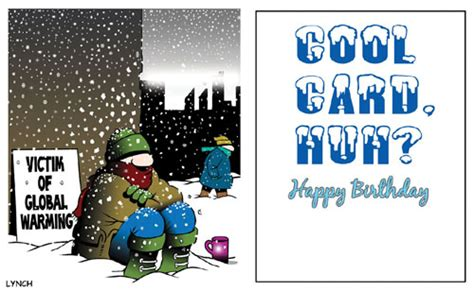 A Really Cool Card Free For Best Friends Ecards, Greeting