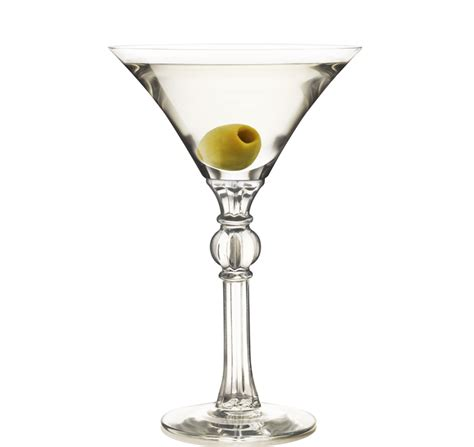 martini olive classic beefeater plymouth gin martini recipes for
