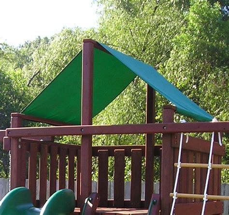 buy vinyl tarps canopies solid replacement tops