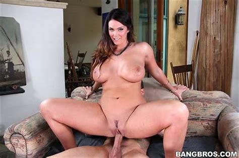 Natural Tity Blue Haired Fucked Her Hamburger Deepthroat