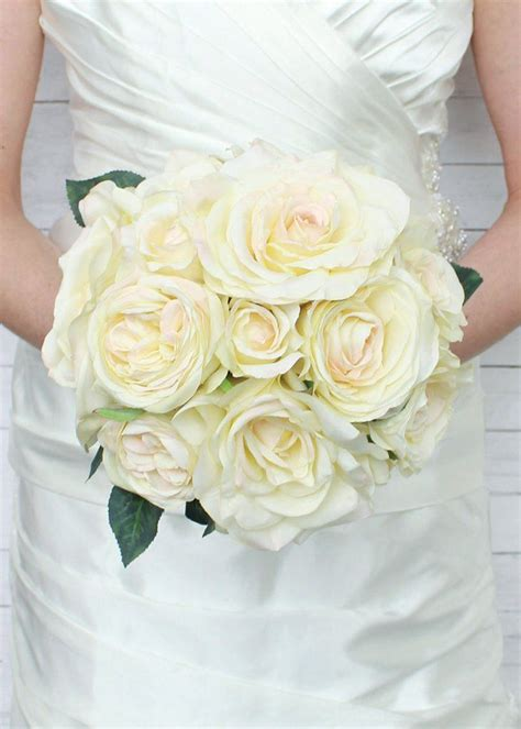 images  bridal bouquets  pinterest diy