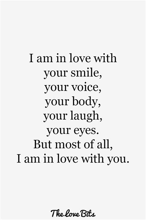 love quotes    express  true feeling life