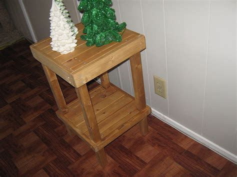 indoor wood furniture plans easy diy woodworking