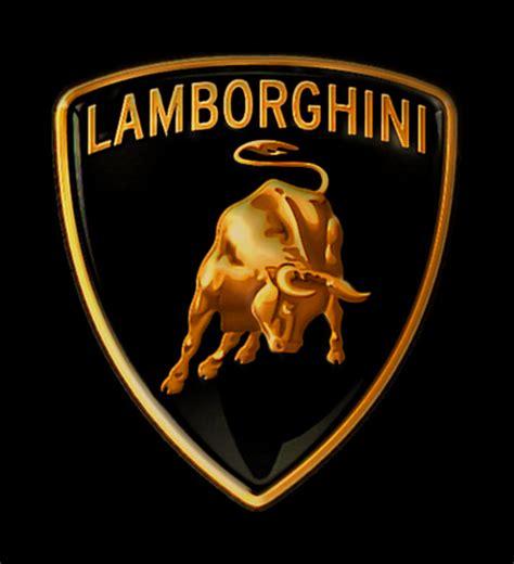 lamborghini logo logos images