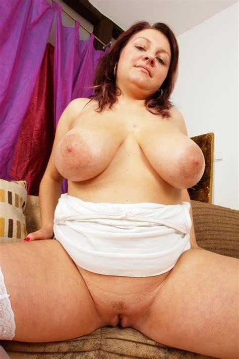 forumophilia porn forum bbw sexy big lady extreme sex page 3