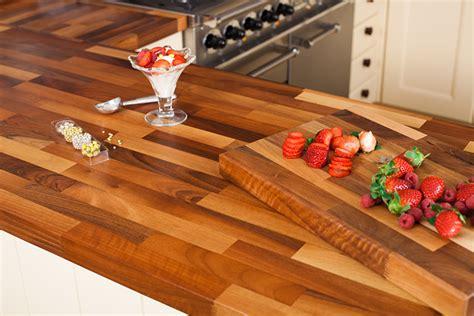 Küchenarbeitsplatte, Arbeitsplatte & Küchenplatte