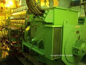 What Is A Prime Number Chart Important Points To Consider While Carrying Out Alternator