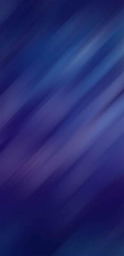 1440 Wallpapers 2960 Galaxy Sfondi S8 Iphone