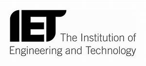 Iet And Bsi Announce The Official Changes To Bs 7671 For