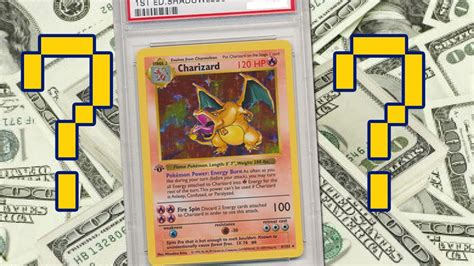 cards worth most money myideasbedroom
