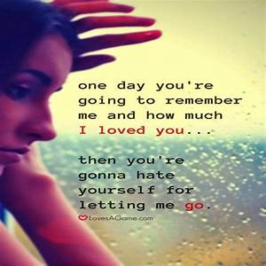Sad Love Quotes In Hindi For Boyfriend Images | Wallpaper ...