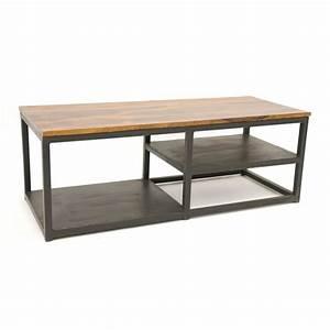 Meuble Pas Cher Conforama : incroyable meuble tv bas pas cher 12 meuble tele laque ~ Dailycaller-alerts.com Idées de Décoration