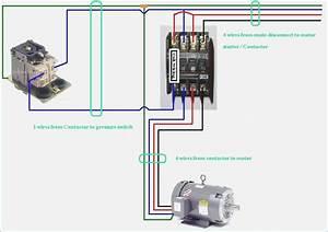 Three Phase Motor Wiring Diagrams Pdf  U2013 Moesappaloosas Com
