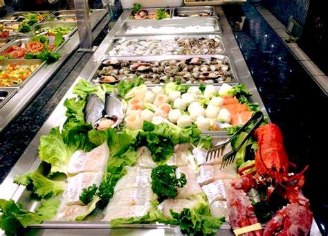 cuisine juive polonaise aux saveurs du monde restaurant buffet liege 4020
